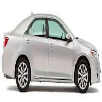 Used Cars Manufacturers