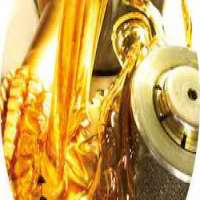 Industrial Oils Manufacturers