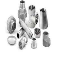 Stainless Steel Forged Fittings Importers