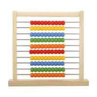 Wooden Abacus Manufacturers