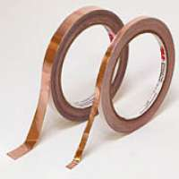 Conductive Tape Manufacturers