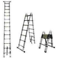 可折叠梯子 制造商