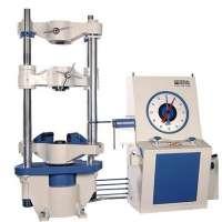 Universal Testing Machine Parts Manufacturers