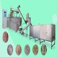 大豆矿块厂 制造商