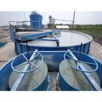 乳品污水处理厂 制造商