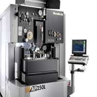 Wire Cut Edm System Manufacturers