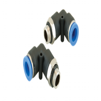 Elbow Connector Importers