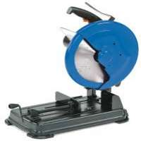 Sawing Machines Manufacturers