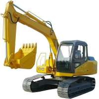 Used Earthmoving Machinery Manufacturers