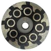 树脂杯轮 制造商