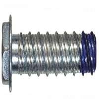 楔形螺栓 制造商