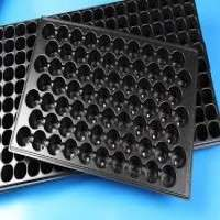 Thermoformed Tray Manufacturers