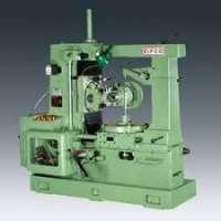 Gear Cutting Machine Manufacturers