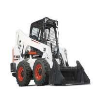 Bobcat Skid Steer Loader Manufacturers