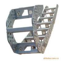 Steel Cable Carrier Manufacturers