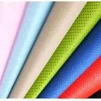 聚丙烯织物 制造商