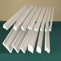 PVC修剪 制造商