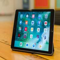 Apple Tablet Manufacturers
