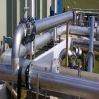 Steam Piping Manufacturers