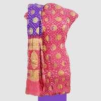 Banarasi西装 制造商