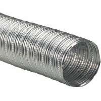 铝软管 制造商
