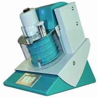 Intensive Mixer Manufacturers