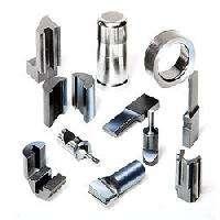 Diamond Machinery Parts Manufacturers
