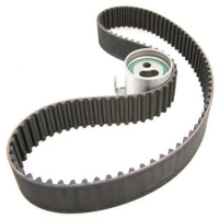 Timing Belts Manufacturers