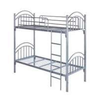 不锈钢双层床 制造商