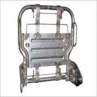 Seat Assembly Manufacturers