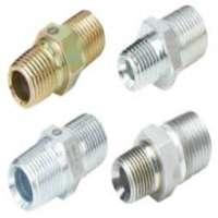 高压软管接头 制造商