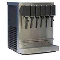 Soda Fountain Dispenser Manufacturers
