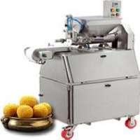 Laddu Making Machine Manufacturers