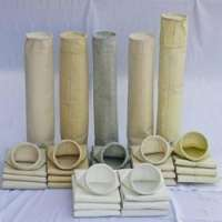 Non Woven Filter Bag Manufacturers
