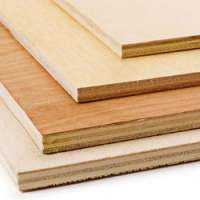 Gold Plywood Manufacturers