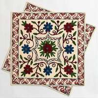 Kashmiri Embroidery Manufacturers