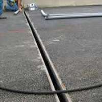 Joints Waterproofing Services Manufacturers