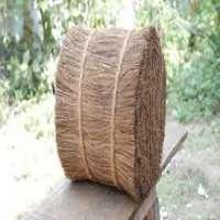 巴尔米拉纤维 制造商