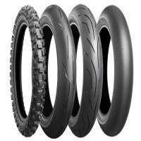 汽车和摩托车轮胎 制造商