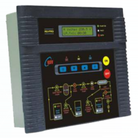 Reverse Osmosis Plant Controller Manufacturers