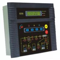 反渗透装置控制器 制造商