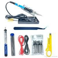Mobile Phone Tool Manufacturers