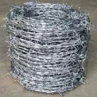 Gi Barbed Wire Importers