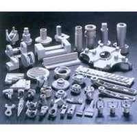工业机械配件 制造商