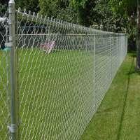 链接围栏 制造商