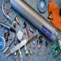 Cryogenic Instruments Manufacturers