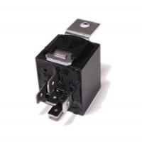 Flame Relay Switch Manufacturers