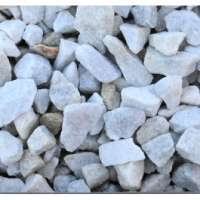 Limestone Chips Manufacturers