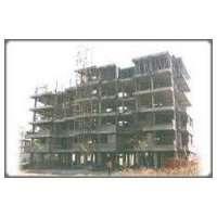 RCC Structure Service Manufacturers