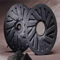 面粉磨石 制造商